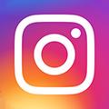 アートユニオン株式会社 instagram