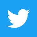 アートユニオン株式会社 Twitter