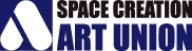 SPACE CREATION ART UNION